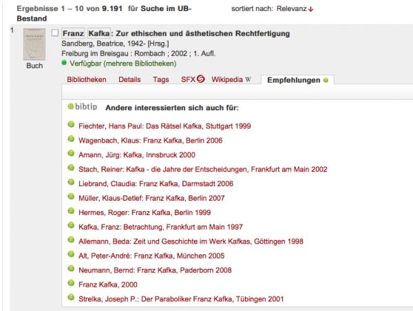 u_search_by_UBW_-_franz_kafka 2.png