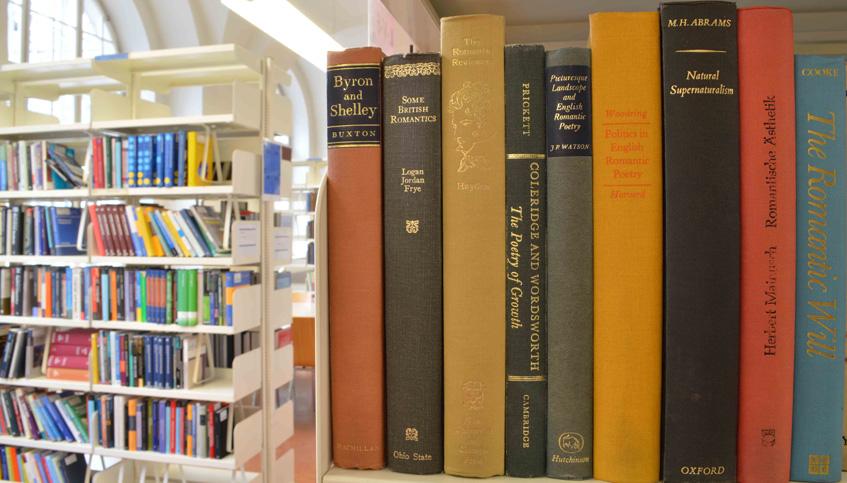 Vormerkungen neu anlegen Foto: © Universität Wien / Hannah Alker-Windbichler