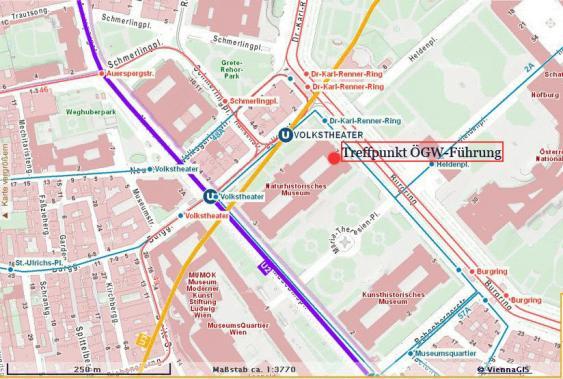 Treffpunkt_Fuehrung_Hammer_2012-11-07.jpg