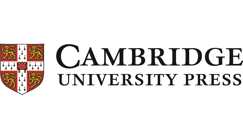 Neue E-Books von Cambridge University Press  Foto: