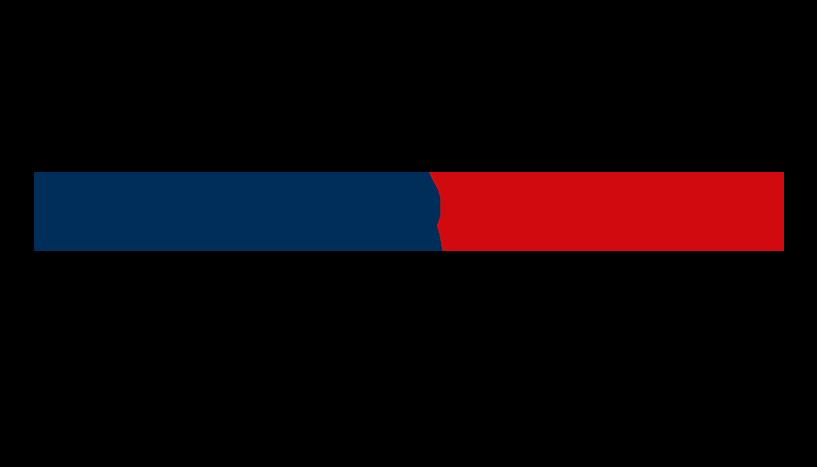 Springer Nature und Bibliothekskonsortium in Österreich erneuern Open-Access-Vertrag Foto:
