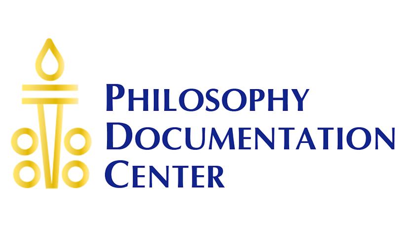 Symbolbild © Philosophy Documentation Center