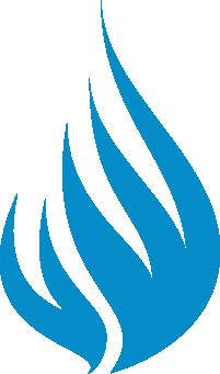 Logo Liga für Menschenrechte.
