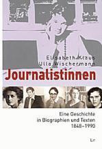 journalistinnen-080114380.jpg
