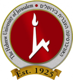Hebrew_University_Logo_2.png