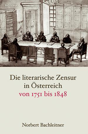 © Böhlau Verlag