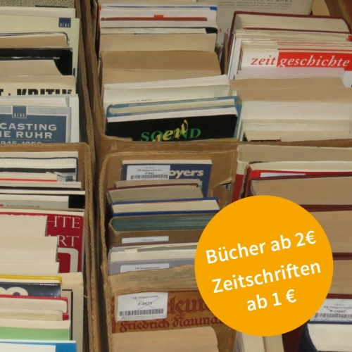 © Universitätsbibliothek Wien