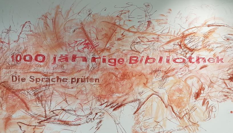 Vortrag Ingrid Brodnig:
