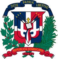 dominikanische.png