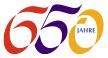 650 Jahre Universität Wien