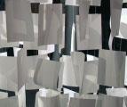 """Bild zur Veranstaltung Ausstellung """"Internationaler Jugendleistungswettbewerb für Buchbinder 2011"""""""