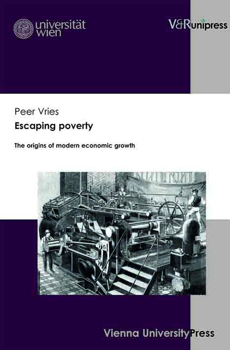 Bild zur Veranstaltung Verlagsabend Vienna University Press