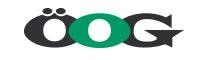 logo_oesterr_orient_gesell.jpg