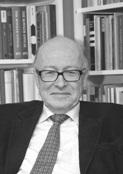 """Bild zur Veranstaltung Buchpräsentation Klaus G. Saur: """"Traumberuf Verleger"""""""