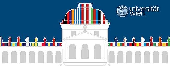 Bild zur Veranstaltung uni international 2013