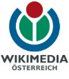 wikimedia_logo_klein.jpg