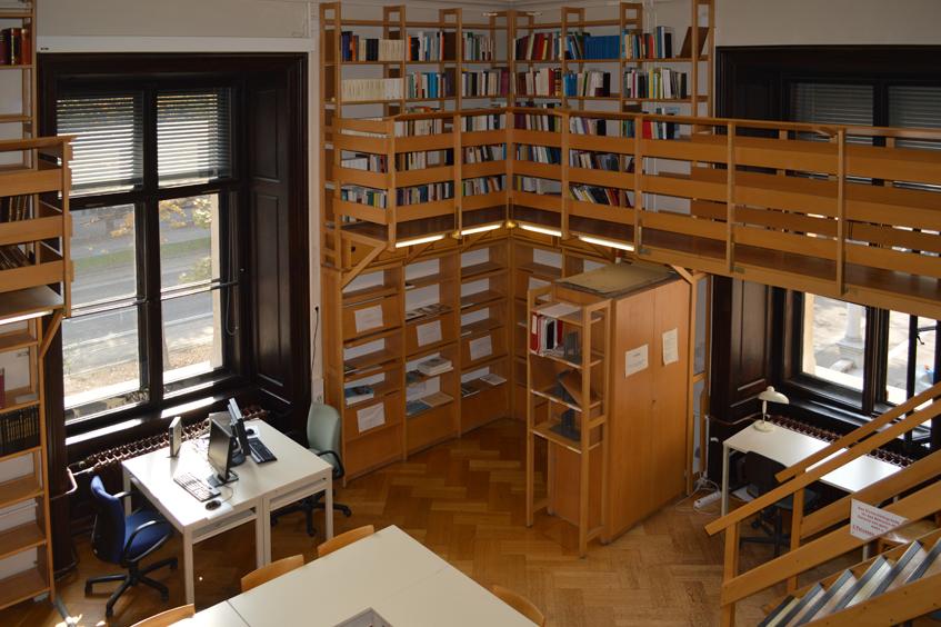 Symbolbild © Universität Wien/Martin Steinreiber