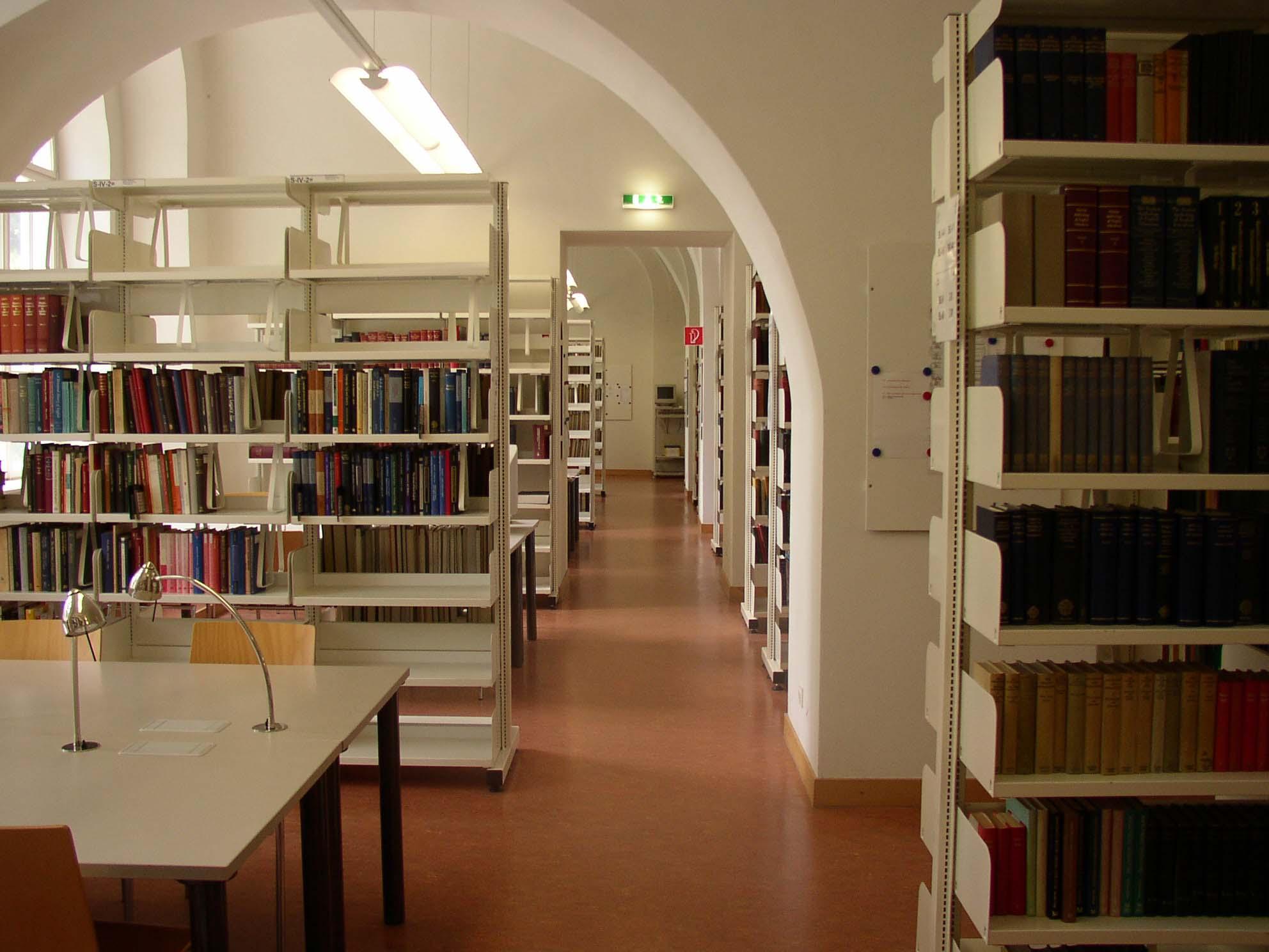 Bibliothekssicht.JPG