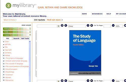 Yule Study of Language Online.JPG