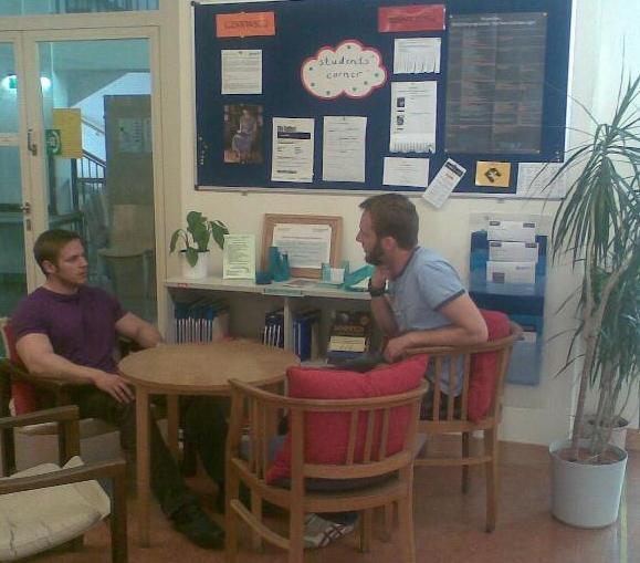 students corner part.JPG