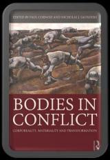 Bodies-in-Conflict.jpg