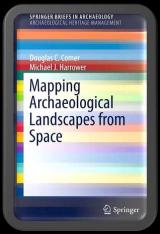 Mapping-Archaeological-Landscapes-from-Space.jpg