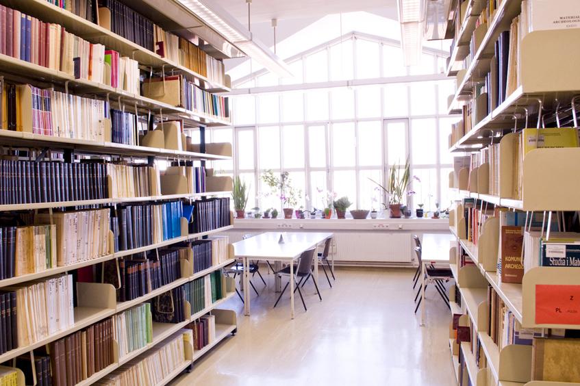 © Universität Wien/