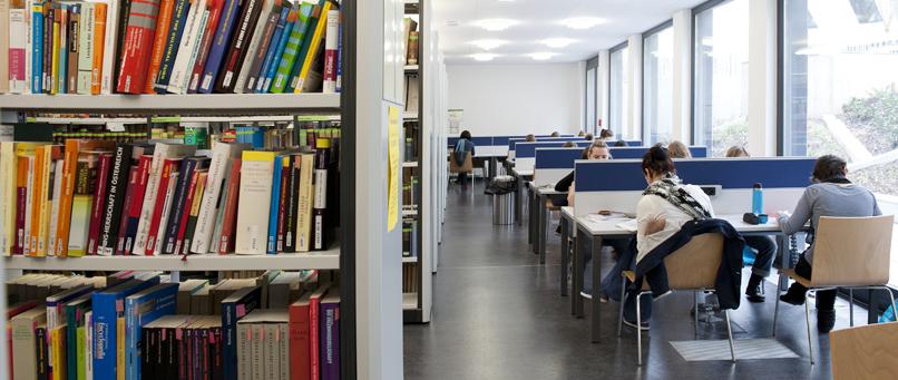 © Universität Wien / Barbara Mair