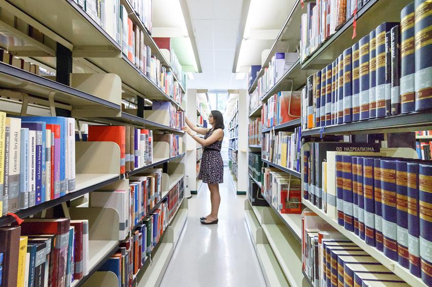 © Universität Wien / derknopfdruecker.com
