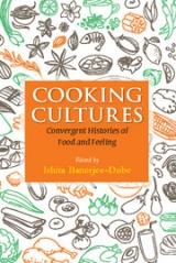 cookingcultures.jpg