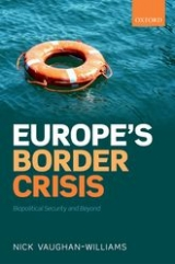 europes-border-crisis.jpg