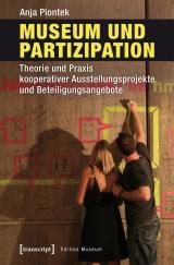 PIONTEK_Museum und Partizipation_Cover.jpg