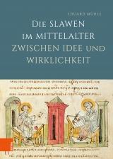 Die Slawen im Mittelalter.jpg