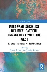 European Socialist Regime.jpg