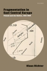 Fragmentation in East Central Europe.jpg