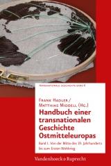 Handbuch einer transnationalen Geschichte Ostmitteleuropas.jpg