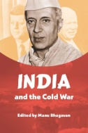 India and the Cold War.jpg