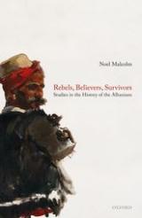Rebels, Believers, Survivors.jpg