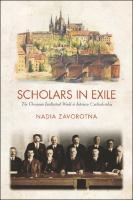 Scholars in Exile.jpg