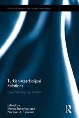 Turkish-Azerbaijani Relations.jpg