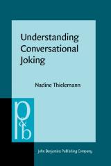 Understanding Conversational Joking.png