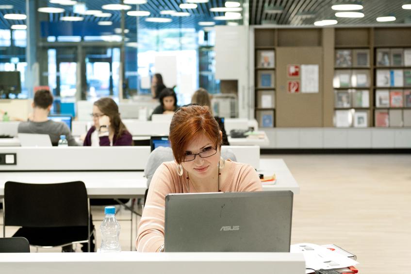 © Universität Wien /