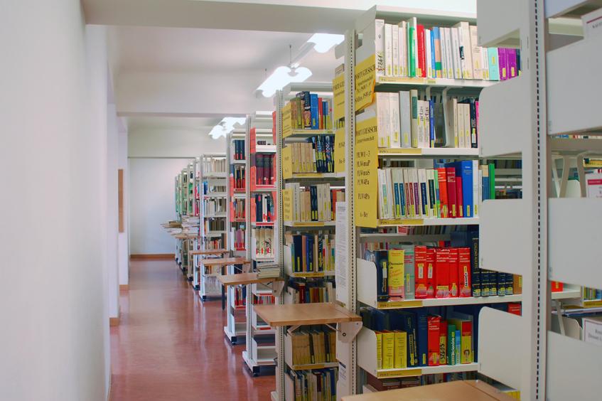 © Universität Wien/Hannah Alker-Windbichler