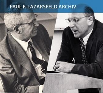 paul_f_lazarsfeld_archiv.jpg