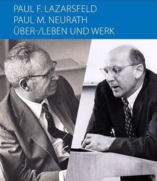 lazarsfeld_neurath_ueber-leben-werk.jpg