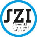 SZI_Logo_MM_2013.jpg