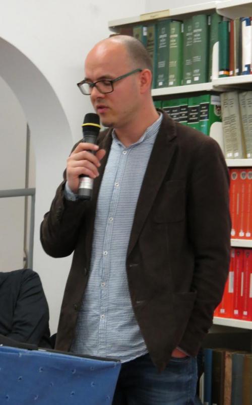 Ausstellungseröffnung Gatterer9030_FB Zeitgeschichte_Thomas Hanifle_1.jpg