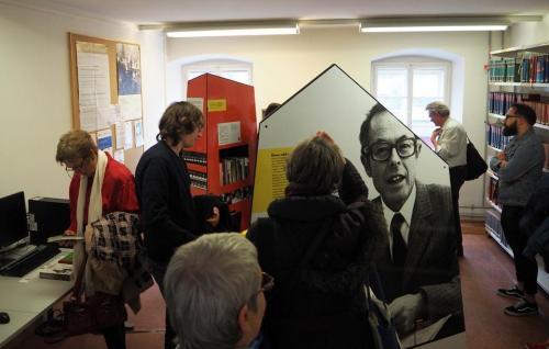 Ausstellungseröffnung Gatterer9030_FB Zeitgeschichte_BesucherInnen_3.jpg