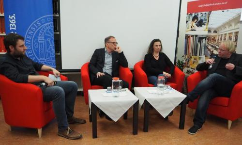 Ausstellungseröffnung Gatterer9030_FB Zeitgeschichte_Diskussionsrunde_8.jpg
