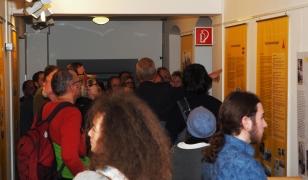 Ausstellungser+Ã'ffnung Camaradas 31.jpg